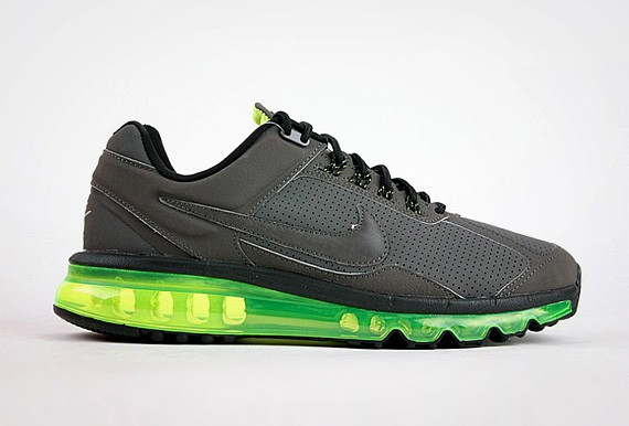 nike-air-max-2013-leather-grey-black-volt-1