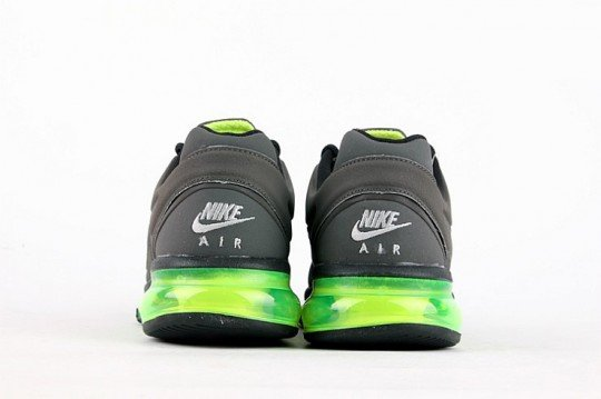 nike-air-max-2013-leather-grey-black-volt-4