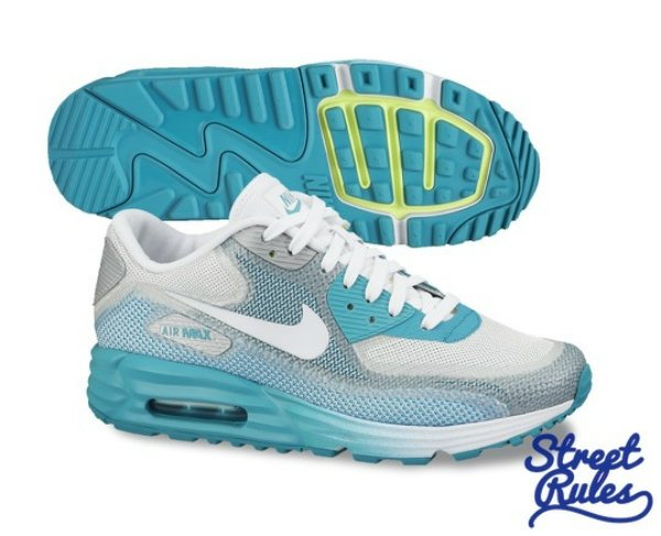nike-air-max-90-lunar-cmft-3.0-spring-2014-collection-1
