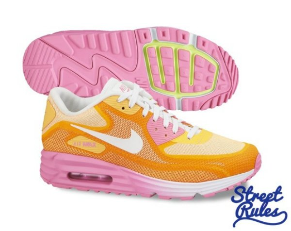 nike-air-max-90-lunar-cmft-3.0-spring-2014-collection-2