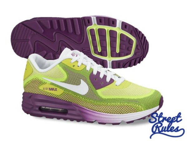 nike-air-max-90-lunar-cmft-3.0-spring-2014-collection-3