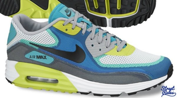 nike-air-max-90-lunar-cmft-3.0-spring-2014-collection-4