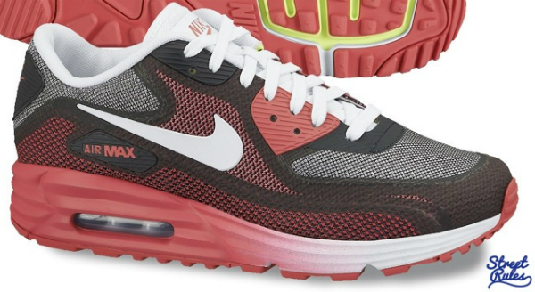 nike-air-max-90-lunar-cmft-3.0-spring-2014-collection-6