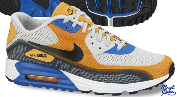 nike-air-max-90-lunar-cmft-3.0-spring-2014-collection-7