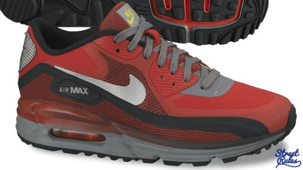 nike-air-max-90-lunar-cmft-3.0-spring-2014-collection-8