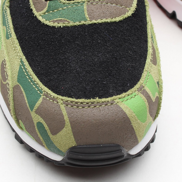 where to buy nike air max 90 atmos dunk hunter camo b2eed 61140
