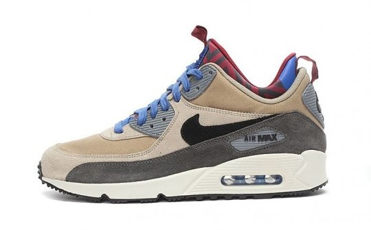 nike-air-max-90-sneakerboot-prm-bamboo-1
