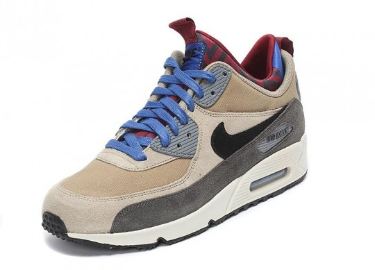 nike-air-max-90-sneakerboot-prm-bamboo-2