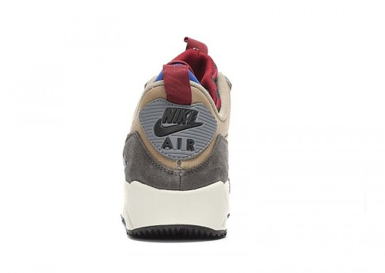 nike-air-max-90-sneakerboot-prm-bamboo-4