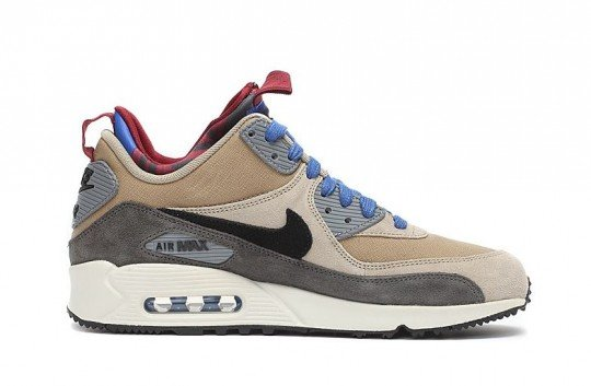nike-air-max-90-sneakerboot-prm-bamboo-5