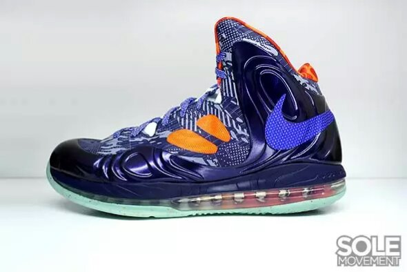 nike-air-max-hyperposite-pop-art-culture-new-images-1