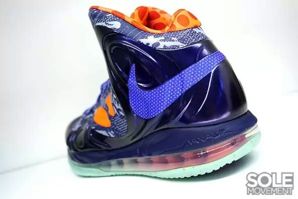 nike-air-max-hyperposite-pop-art-culture-new-images-2