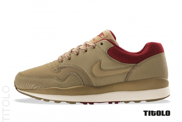 nike-air-safari-bamboo-team-red-1