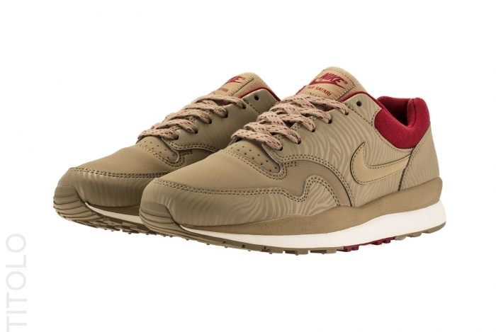 nike-air-safari-bamboo-team-red-2