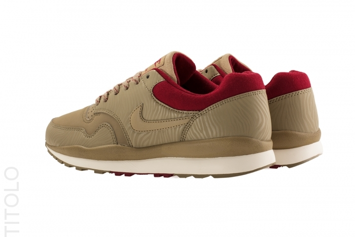 nike-air-safari-bamboo-team-red-3