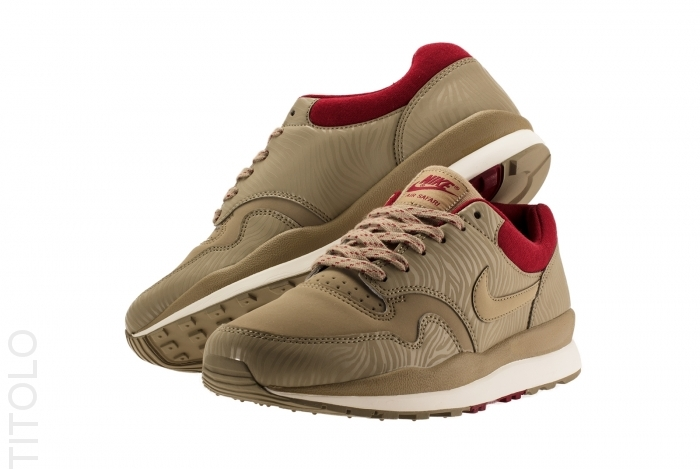 nike-air-safari-bamboo-team-red-4