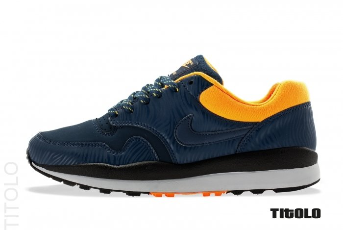 nike-air-safari-brave-blue-laser-orange-3