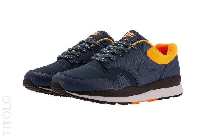 nike-air-safari-brave-blue-laser-orange-4
