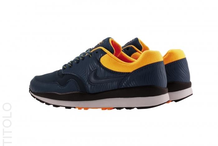 nike-air-safari-brave-blue-laser-orange-5