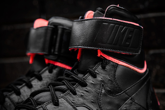 nike-air-shark-trainer-prm-black-atomic-red-release-date-info-2