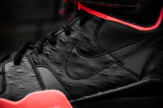 nike-air-shark-trainer-prm-black-atomic-red-release-date-info-3