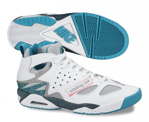 nike-air-tech-challenge-huarache-new-colorways-1