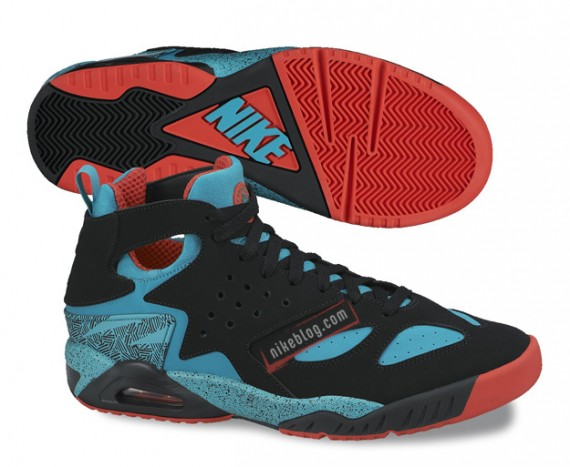 nike-air-tech-challenge-huarache-new-colorways-2