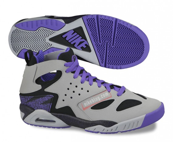 nike-air-tech-challenge-huarache-new-colorways-3