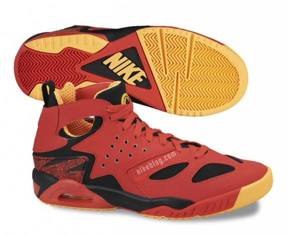 nike-air-tech-challenge-huarache-new-colorways-4