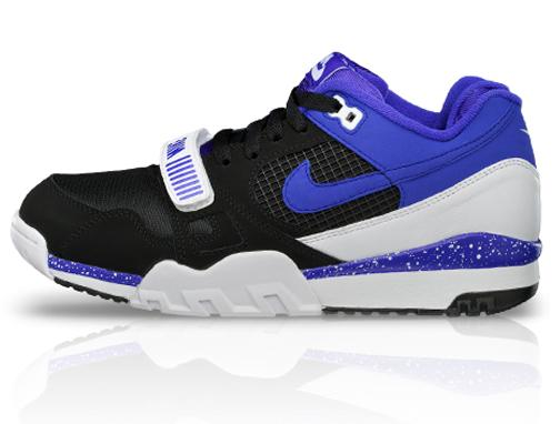 nike-air-trainer-ii-prm-qs-black-persian-violet-white