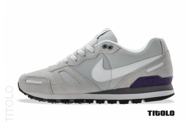 nike-air-waffle-trainer-pure-platinum-white-electro-purple-cool-grey-1