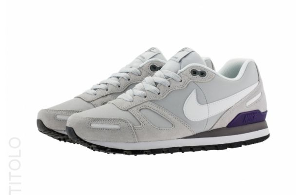 nike-air-waffle-trainer-pure-platinum-white-electro-purple-cool-grey-2