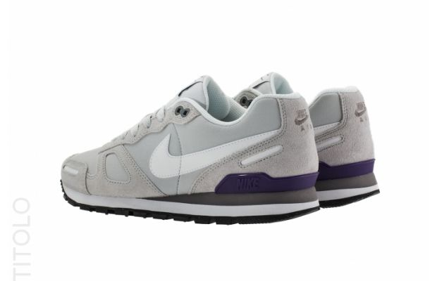 nike-air-waffle-trainer-pure-platinum-white-electro-purple-cool-grey-3