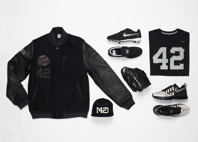 nike-celebrates-the-career-of-mariano-rivera-with-exclusive-product-pack-1