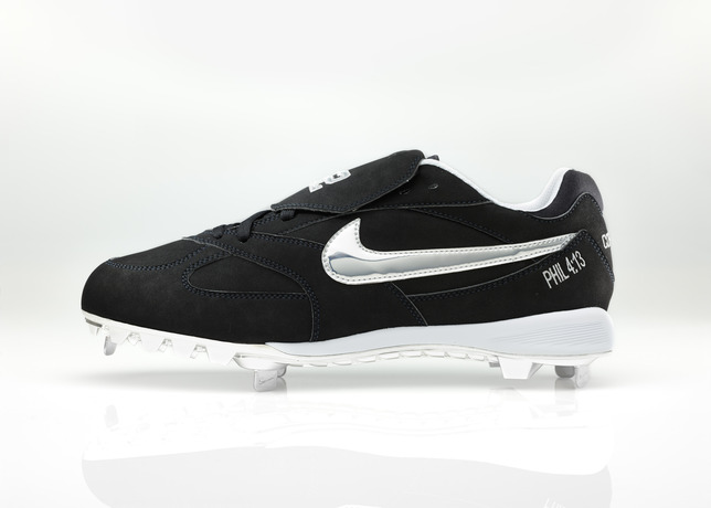 nike-celebrates-the-career-of-mariano-rivera-with-exclusive-product-pack-2