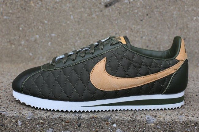 nike-classic-cortez-nylon-premium-qs-quilted-nylon-pack-release-date-info-1