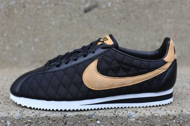 nike-classic-cortez-nylon-premium-qs-quilted-nylon-pack-release-date-info-2