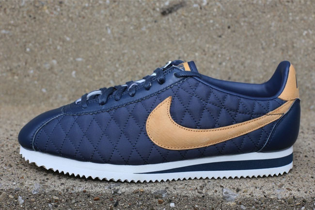 nike-classic-cortez-nylon-premium-qs-quilted-nylon-pack-release-date-info-3