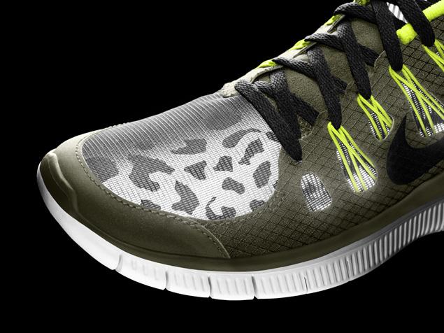 paridad Automático capa  Nike Flash Pack | Gov