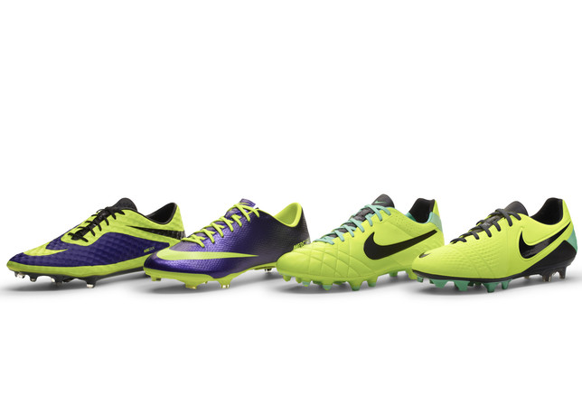 nike-football-introduces-new-high-visbility-collection-1