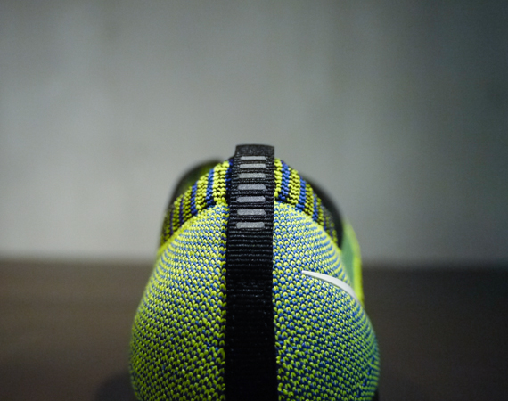 nike-free-flyknit-htm-sp-18