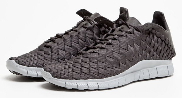 nike-free-inneva-woven-sp-night-stadium-wolf-grey-1