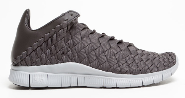 nike-free-inneva-woven-sp-night-stadium-wolf-grey-2