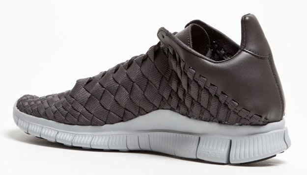nike-free-inneva-woven-sp-night-stadium-wolf-grey-3