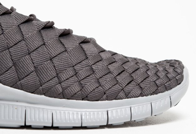 nike-free-inneva-woven-sp-night-stadium-wolf-grey-4
