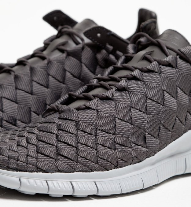 nike-free-inneva-woven-sp-night-stadium-wolf-grey-5