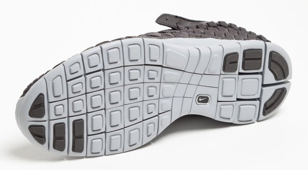 nike-free-inneva-woven-sp-night-stadium-wolf-grey-7