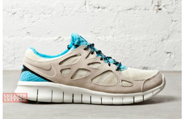 nike-free-run-2-beach-gamma-blue-1