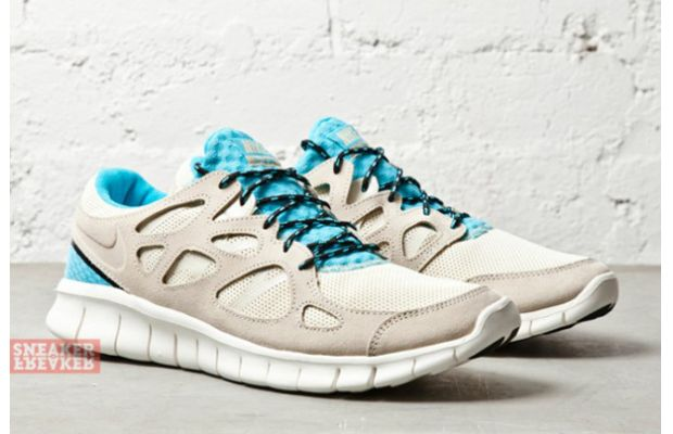 nike-free-run-2-beach-gamma-blue-2