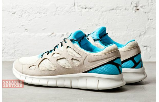 nike-free-run-2-beach-gamma-blue-4
